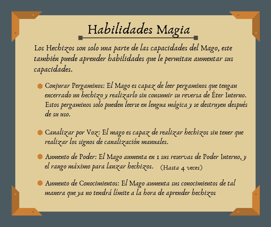 magia 4