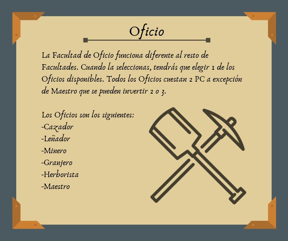 oficio 1