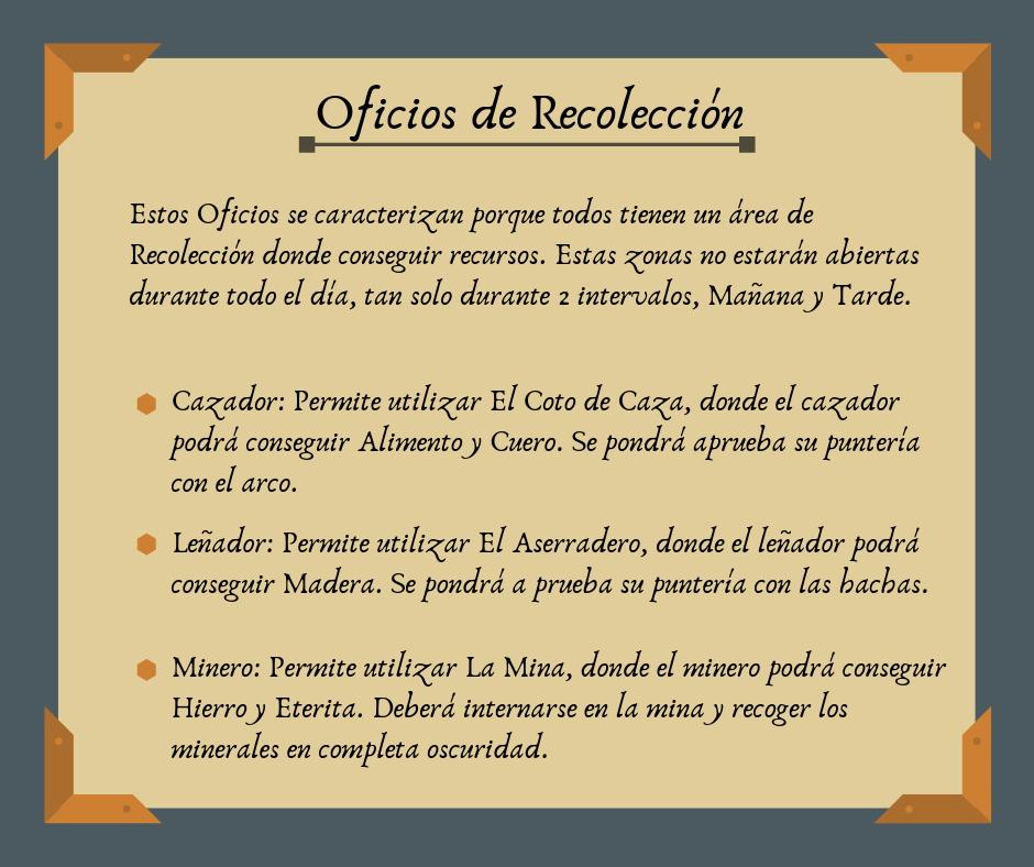 oficio 2