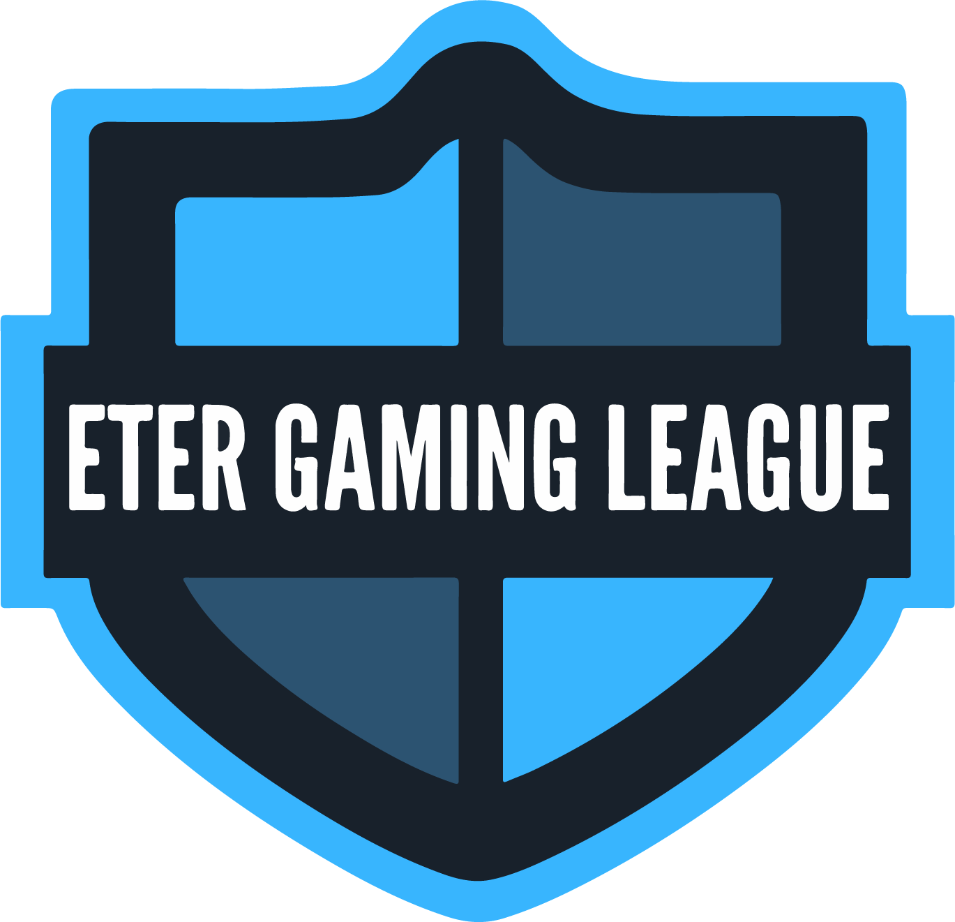 Eter Gaming League